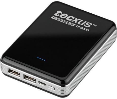 Tecxus TP 6000