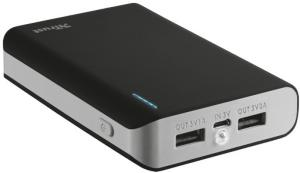 Trust Primo PowerBank 8800
