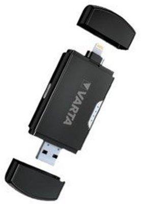 Varta Phone Power 800 Lightning