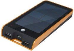 A-Solar Xtorm AM118 Powerbank