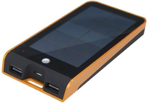A-Solar Xtorm AM118 Powerbank