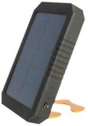 A-Solar Xtorm AM116