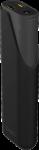 Zagg Power Amp 12