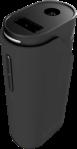 Zagg Power Amp 3