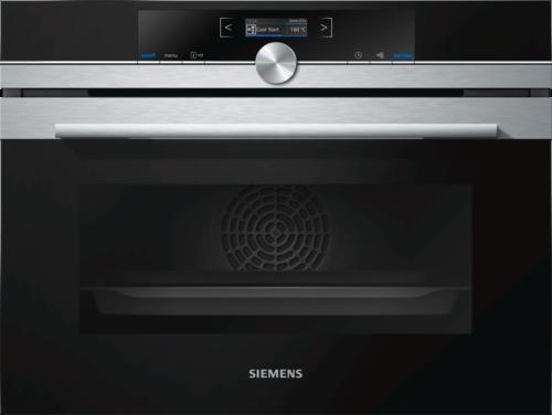 Siemens CB635GBS1