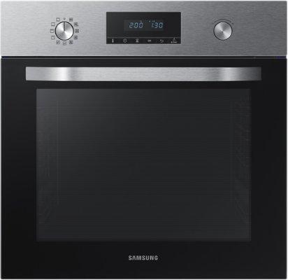 Samsung NV70K2340RS/EE