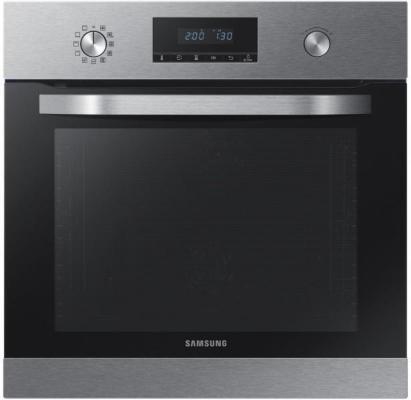 Samsung NV70K3370RS