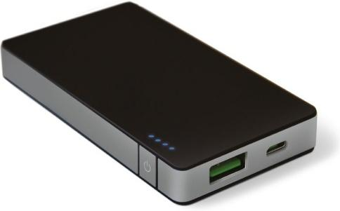 Celly PowerBank 4000mAh