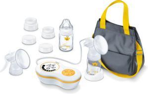 Beurer Elektrisk Brystpumpe BY60