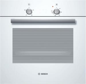 Bosch HBN201W2S