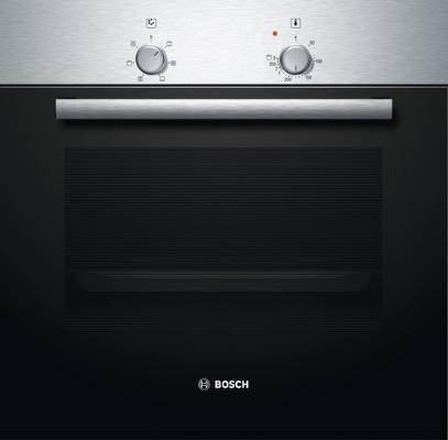 Bosch HBN301E2S