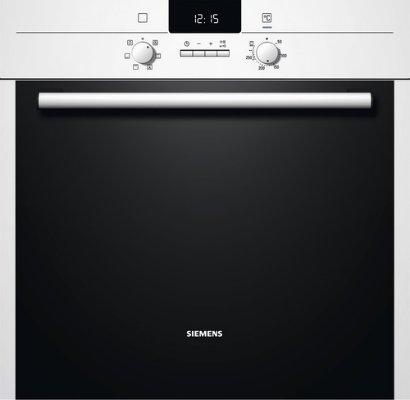 Siemens HB23AB222S