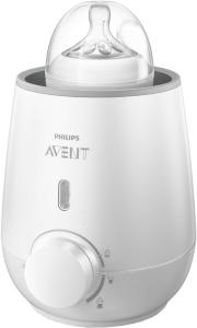 Philips Avent Flaskevarmer SCF355