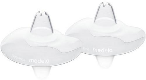 Medela Contact Ammeskjold Small