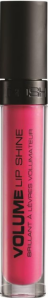 Gosh Volume Lip Shine