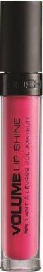 Gosh Volume Lip Shine