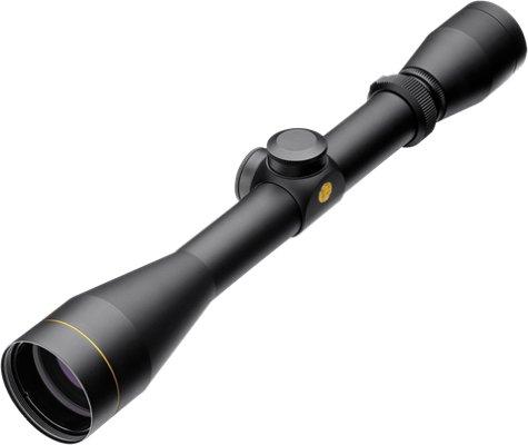 Leupold VX-1 3-9x40mm