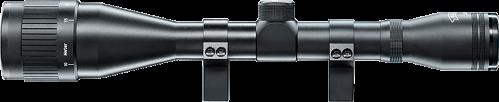 Walther 6X42 AO