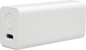 X-Power 2600mAh