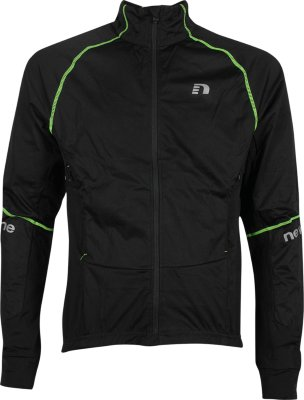 Newline Bike Protect (Herre)