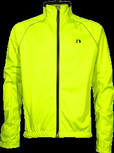 Newline Bike Thermal Visio (Herre)