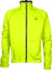 Newline Bike Thermal Visio (Herre)
