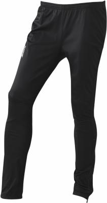Swix Carbon Pants (Herre)
