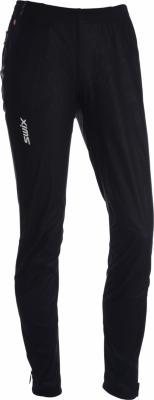 Swix Carbon Pants (Dame)