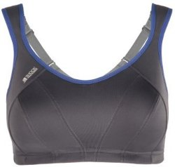 Shock Absorber Active Multisports (Dame)