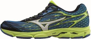 Mizuno Wave Catalyst (Herre)
