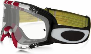 Oakley O Frame MX