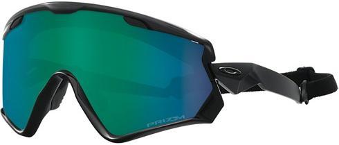 Oakley Wind Jacket 2.0 (OO7072)
