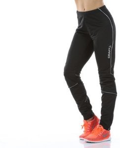 Craft PXC Storm Tights (Dame)