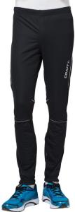 Craft PXC Storm Tights (Herre)