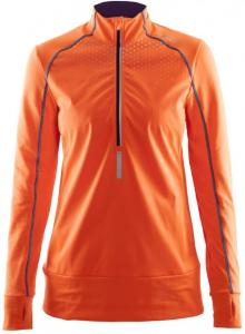 Craft Brilliant Thermal Wind Top (Dame)