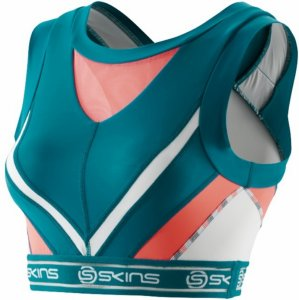 Skins DNAmic Thermal Sportstopp (Dame)