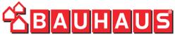 Bauhaus.no logo