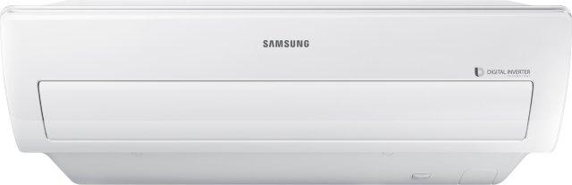 Samsung Smart Home Comfort 12
