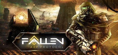 Fallen: A2P Protocol til PC