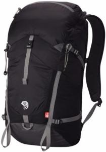 Mountain Hardwear Rainshadow 26