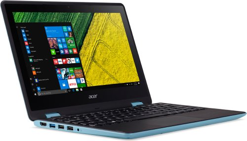 Acer Spin 1 (NX.GL7ED.007)