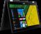 Acer Spin 3 (NX.GK9ED.009)