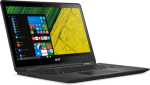 Acer Spin 5 (NH.Q2YED.004)