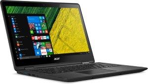 Acer Spin 5 (NX.GK4ED.015)