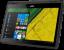 Acer Spin 5 (NX.GK4ED.020)