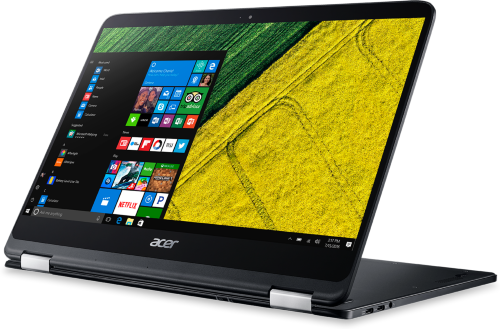 Acer Spin 7 (NX.GKPED.002)