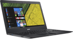 Acer Swift 1 (NX.SHWED.002)