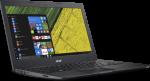 Acer Swift 1 (NX.SHWED.008)