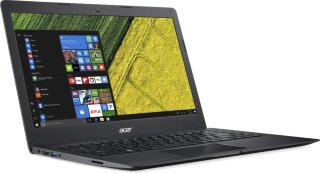Acer Swift 1 (NX.SHWED.002)