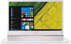 Acer Swift 5 (NX.GLDED.005)